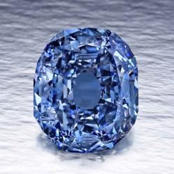 Diamant Wittelsbach - Graff