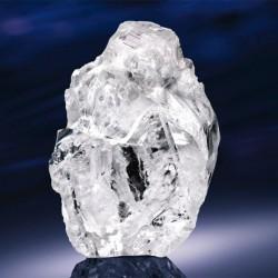 Diamant Lesedi la Rona