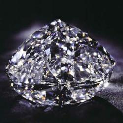 Diamant Centenary