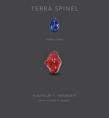 Terra Spinel