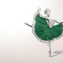 Ballerines-Van-Cleef-Arpels