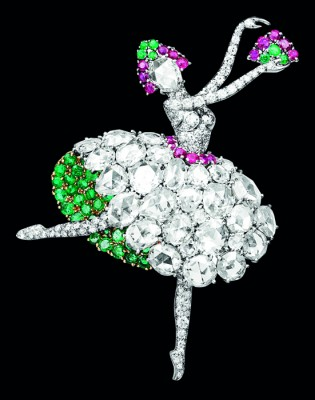 Spanish-Dancer-Clip-1941