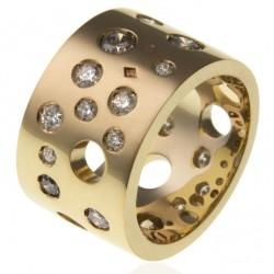 reverie-or-diamant-gold-diamondnathalie Dmitrovic