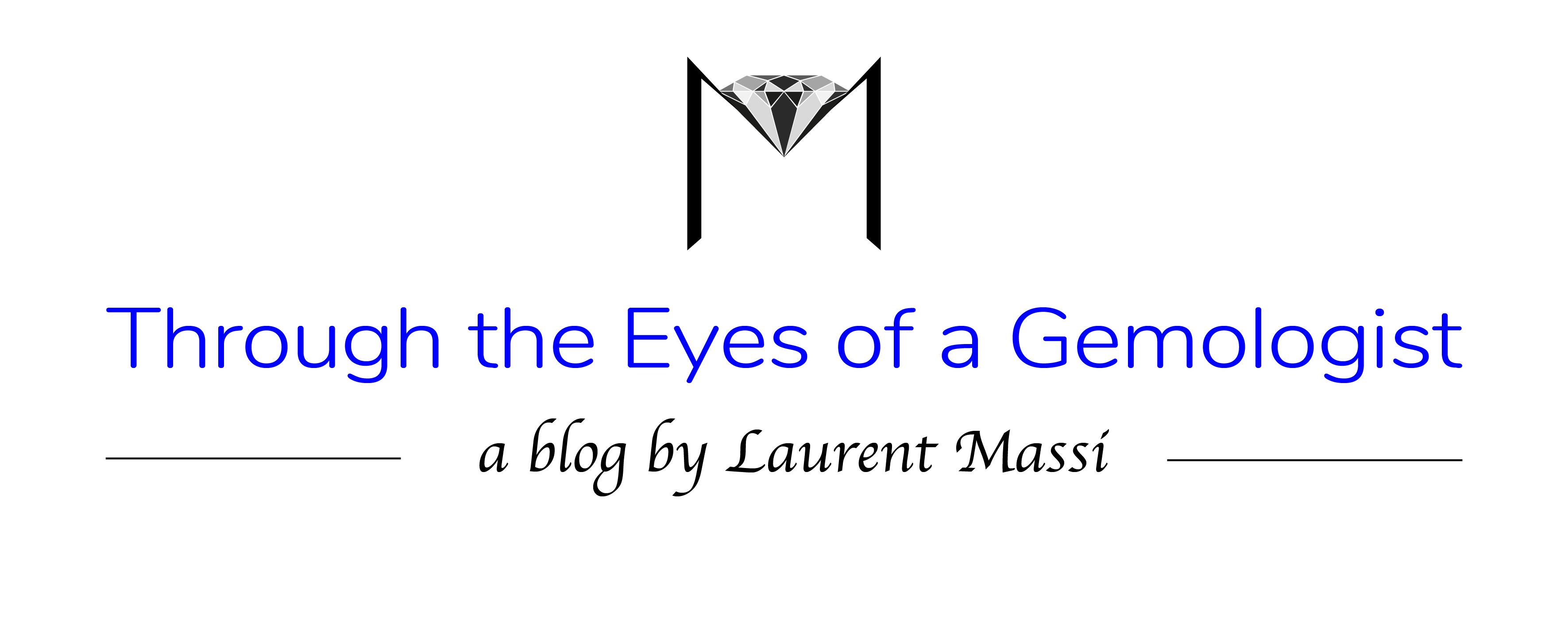 Dr-Laurent-Massi-Through-the-Eyes-of-a-Gemologist-