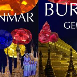 Burma gems - Sri Lanka gems - Yavorsky - 1 (13)
