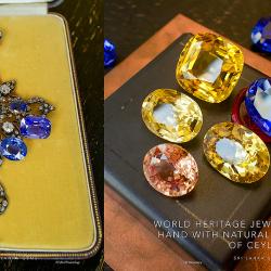 Burma gems - Sri Lanka gems - Yavorsky - 1 (3)