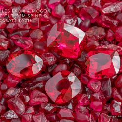 Burma gems - Sri Lanka gems - Yavorsky - 1 (7)