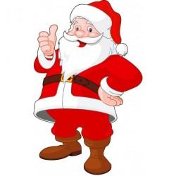 Les ventes flash du 12 décembre