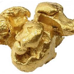 Comment gagner 20% sur l'or?