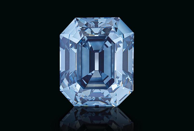 Blue-Diamond-7.03ct-Sold-Geneve-2019