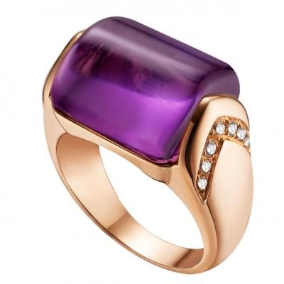 BULGARI-ring-gold-amethyst-diamond