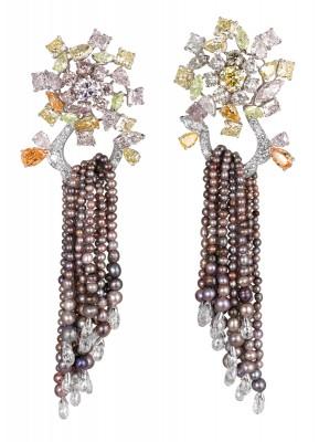 DAVID MORRIS-black pearls-diamondsRED-DIAMONDS_P