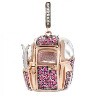 ANNOUSHKA-pendant-pink sapphire-diamondarms_cable_car_charm.jpg__760x0_q75_crop-scale_subsampling-2_upscale-false