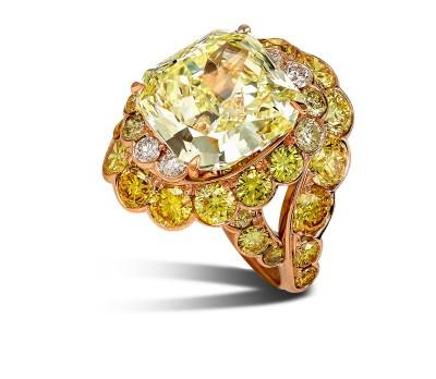 DAVID MORRIS-yellow diamondsnd-11012308_W3-copy