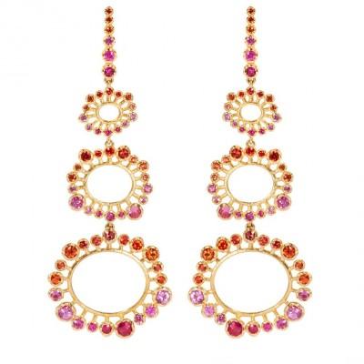 ANNOUSHKA-gold-sapphire-earrings