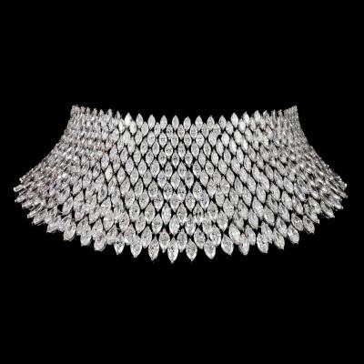 BAYCO_diamond_necklace