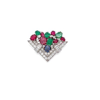 MARCHAK-clip-diamonds-sapphires-rubies-emeralds