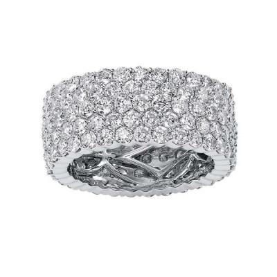 #PICO #Ring #Diamonds #Engagement #Alliance #Diamants