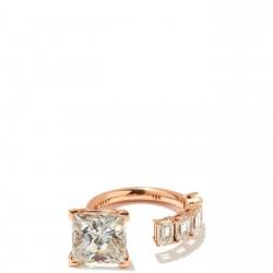 #SHAY #Ring #Diamond #Diamant #Bague